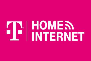 T-Mobile begins limited Home Internet pilot